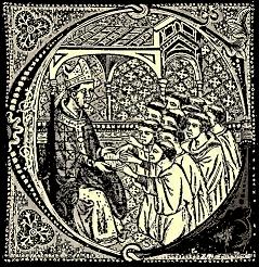 Ceolwulf of Northumbria