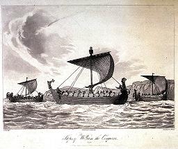 Ships of William the Conqueror