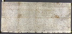 Will of Athelstan Atheling